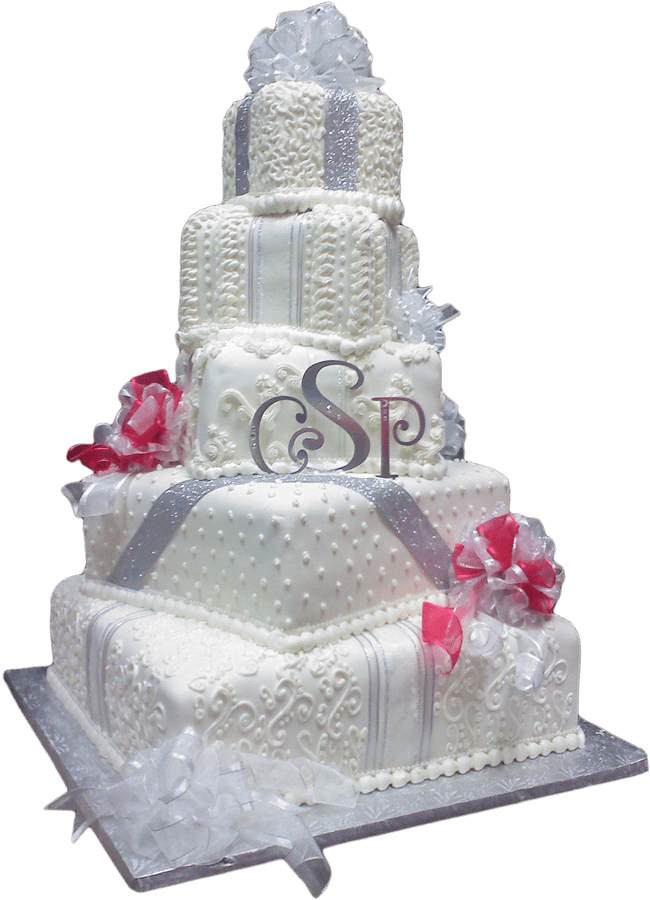 Burlington Countys Best Cakes Bakery Jb Bakery