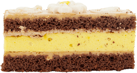 Burlington Countys Best Cakes Bakery