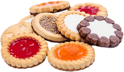 Burlington County's Best Cakes & Bakery | JB Bakery
